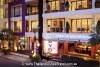 Phuket - BYD Lofts Boutique Hotel & Service Apartments